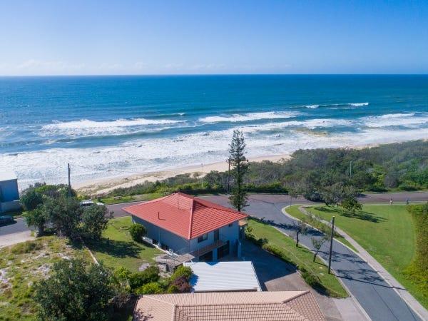 25 Tingira Crescent, Sunrise Beach, Qld 4567