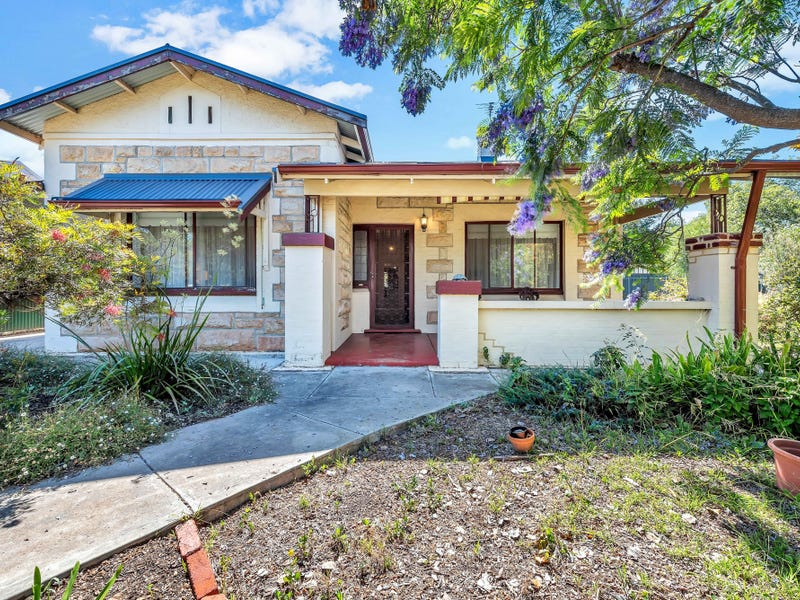 31 West Parkway, Colonel Light Gardens, SA 5041