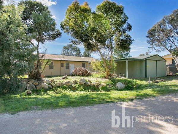 26 Tom Groggin Drive, Younghusband, SA 5238