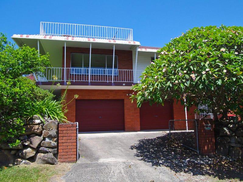 34 Hodgson Street, Crescent Head, NSW 2440
