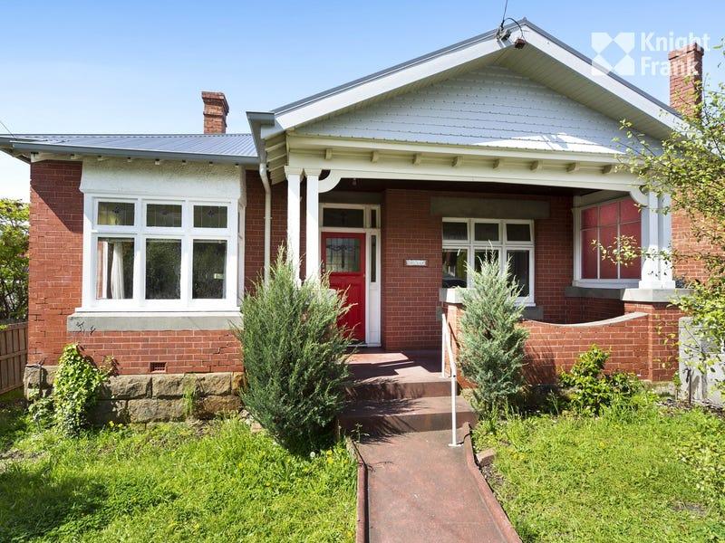11 Elboden Street, South Hobart, Tas 7004