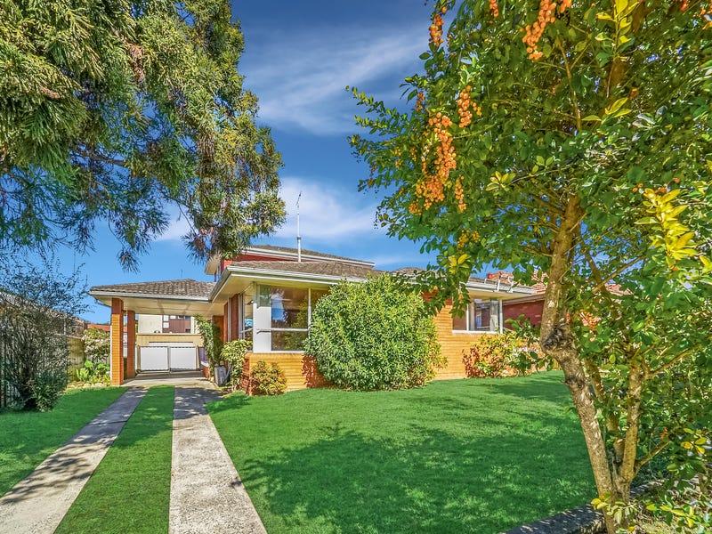 6 Garnet Road, Miranda, NSW 2228