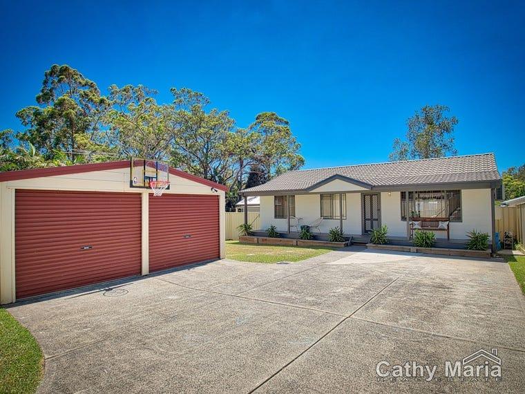 159A Buff Point Avenue, Buff Point, NSW 2262