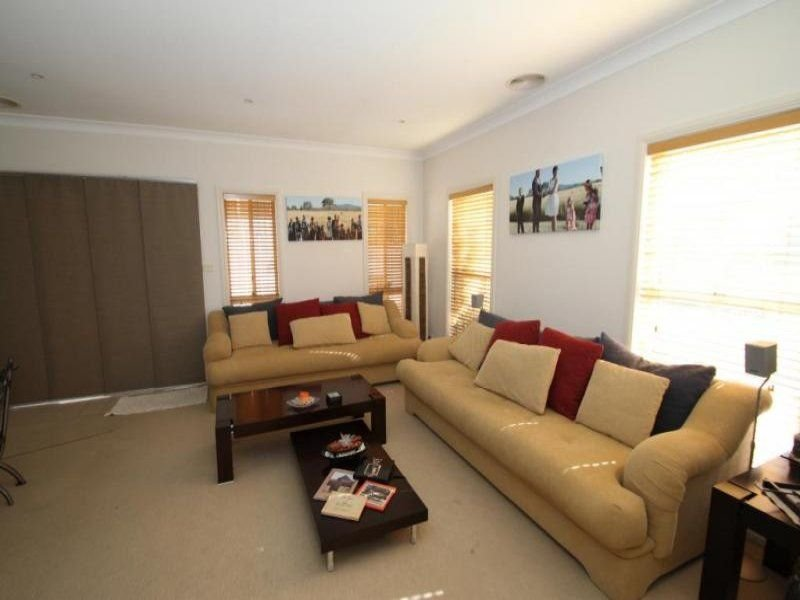 2/70 Hill Street, Molong, NSW 2866