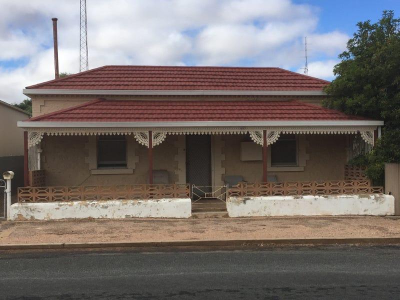36 Ellen Street, Moonta, SA 5558