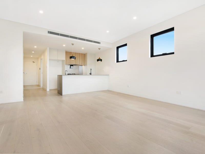207/17-21 Loftus Street, Wollongong, NSW 2500