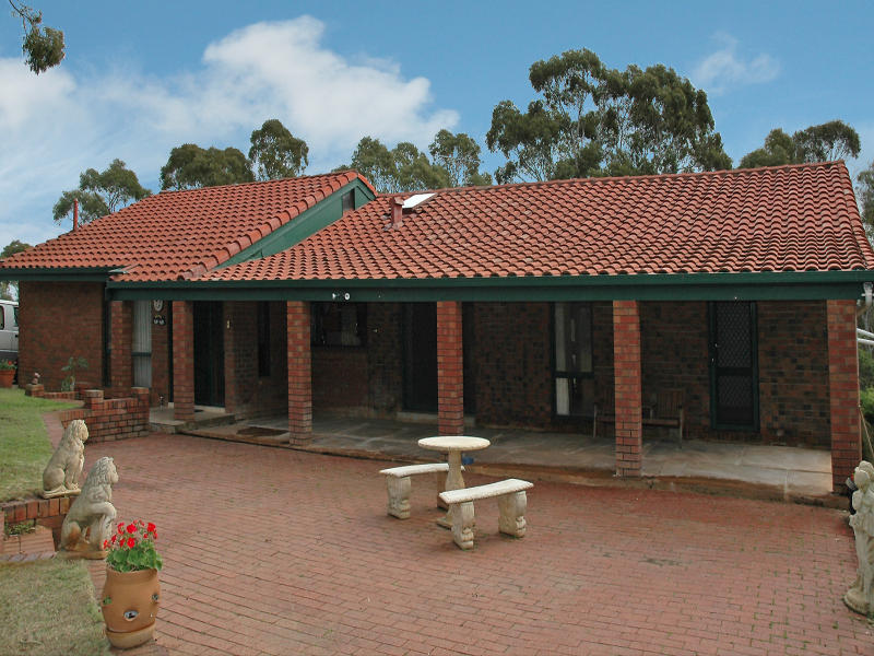 Address available on request, Upper Hermitage, SA 5131