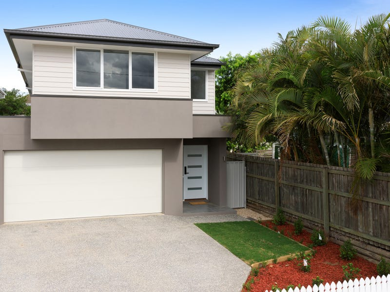 221 Shaw Road, Wavell Heights, Qld 4012
