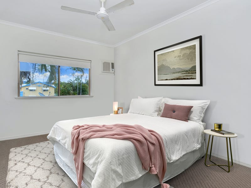 2/25 Rutherford Street, Yorkeys Knob, Qld 4878