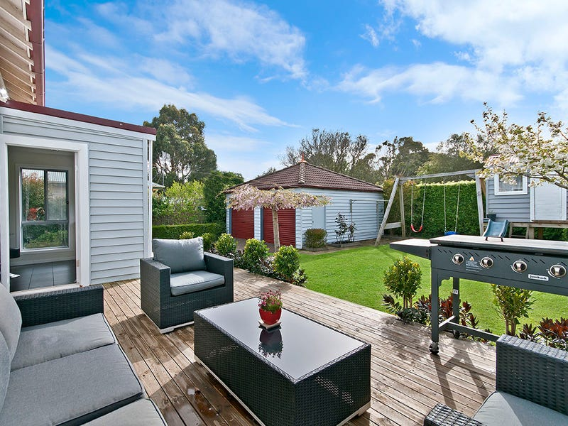 46 North Street, Koroit, Vic 3282