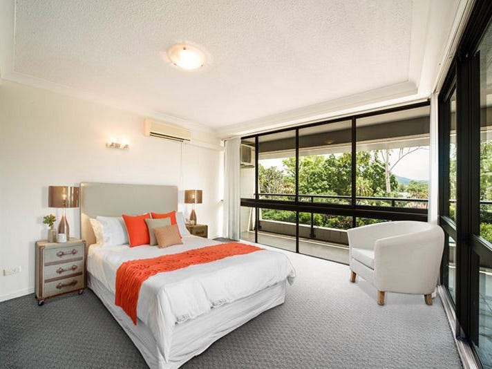 107/2 Eshelby Drive, Cannonvale, Qld 4802