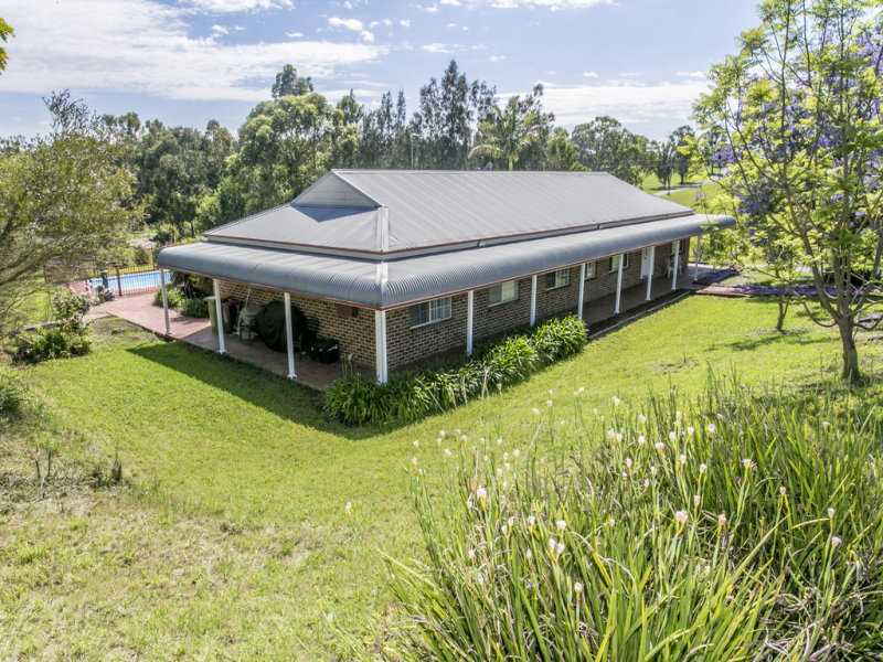 11 Muscat Place, Orchard Hills, NSW 2748