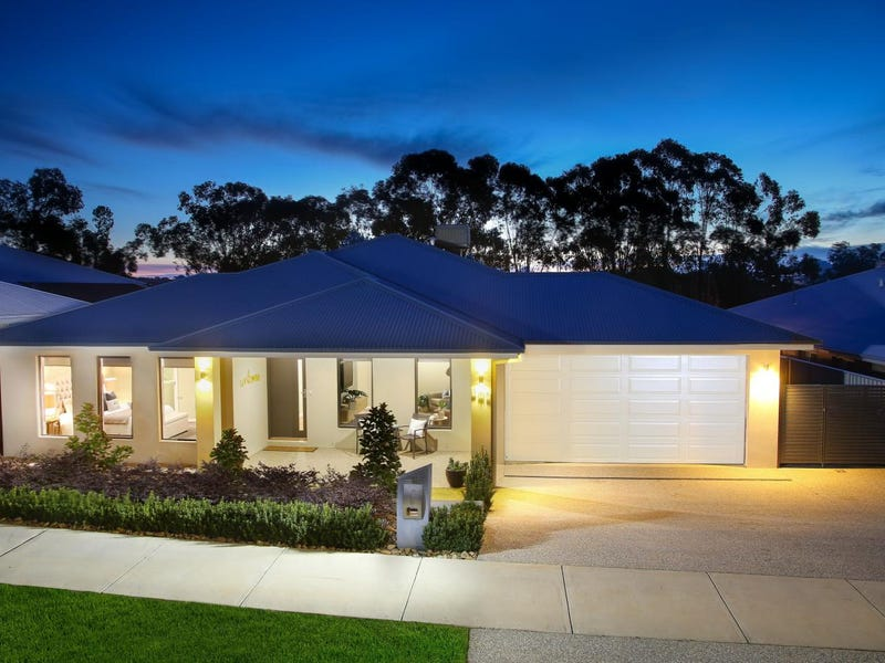165 Pickworth Street, Thurgoona, NSW 2640