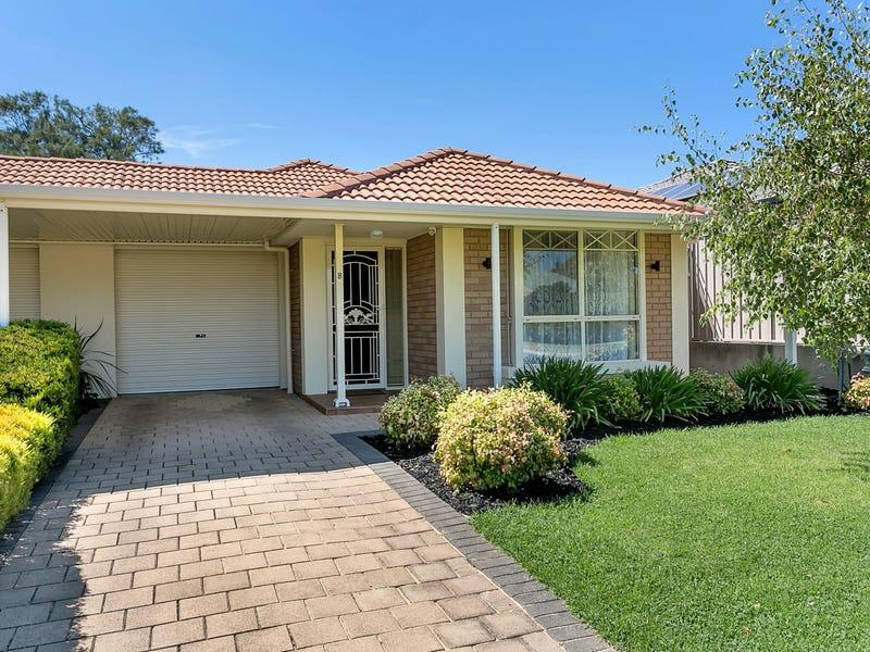 15B Mulga Street, Seacombe Gardens, SA 5047