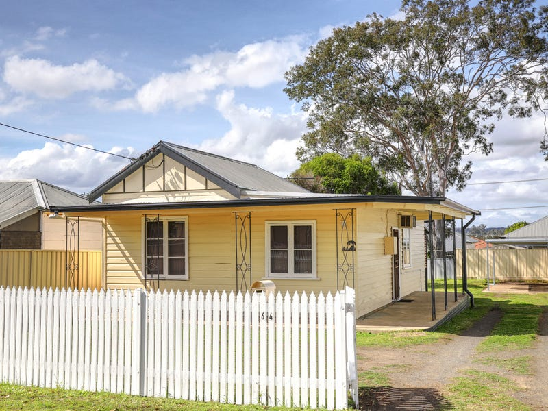 64 Love Street, Cessnock, NSW 2325
