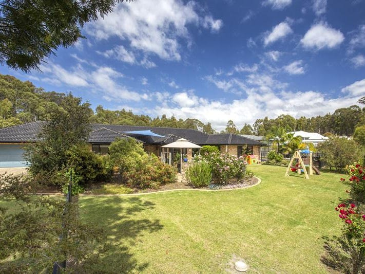 3 The Inlet, Mossy Point, NSW 2537