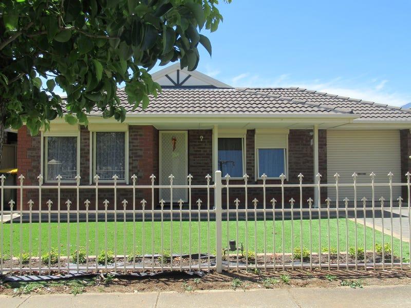 6 Milne Court, Ferryden Park, SA 5010