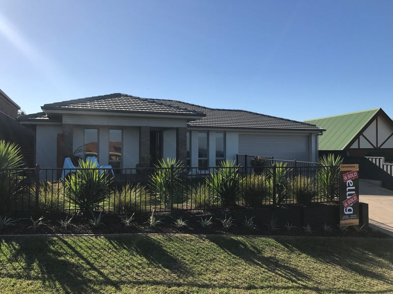 9 Hump Back Road, Encounter Bay, SA 5211