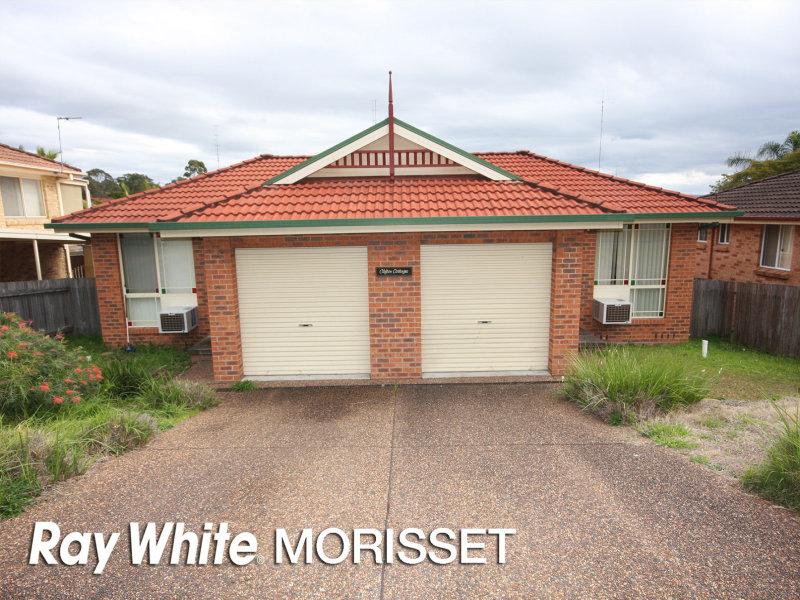 Lot 232/9 Mather Drive, Bonnells Bay, NSW 2264