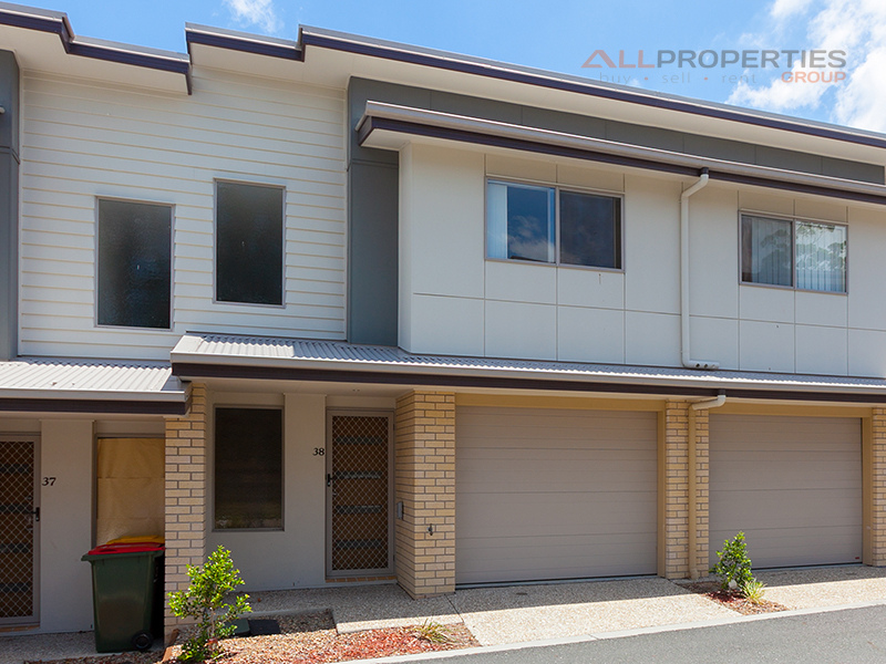 38/88 Candytuft Place, Calamvale, Qld 4116