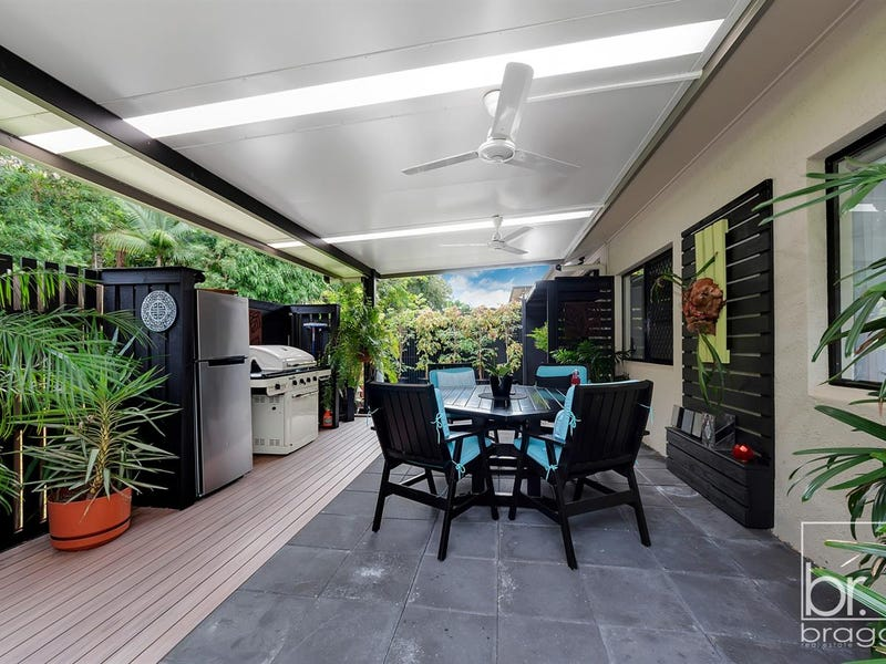 7/21-29 Giffin Road, White Rock, Qld 4868
