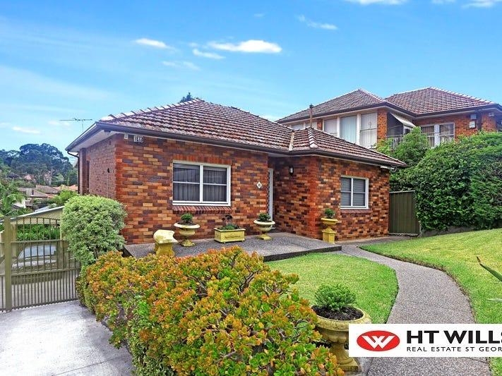 16 Edna Avenue, Penshurst, NSW 2222