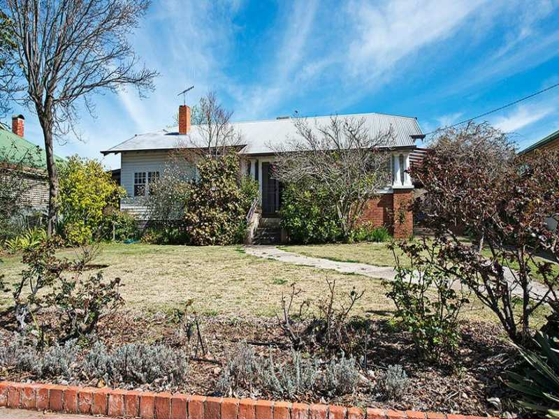 22 Mitchell Street, Swan Hill, Vic 3585
