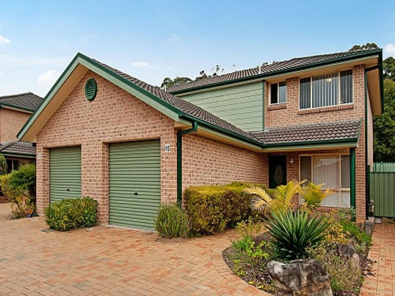 10/95 Manns Road, Narara, NSW 2250