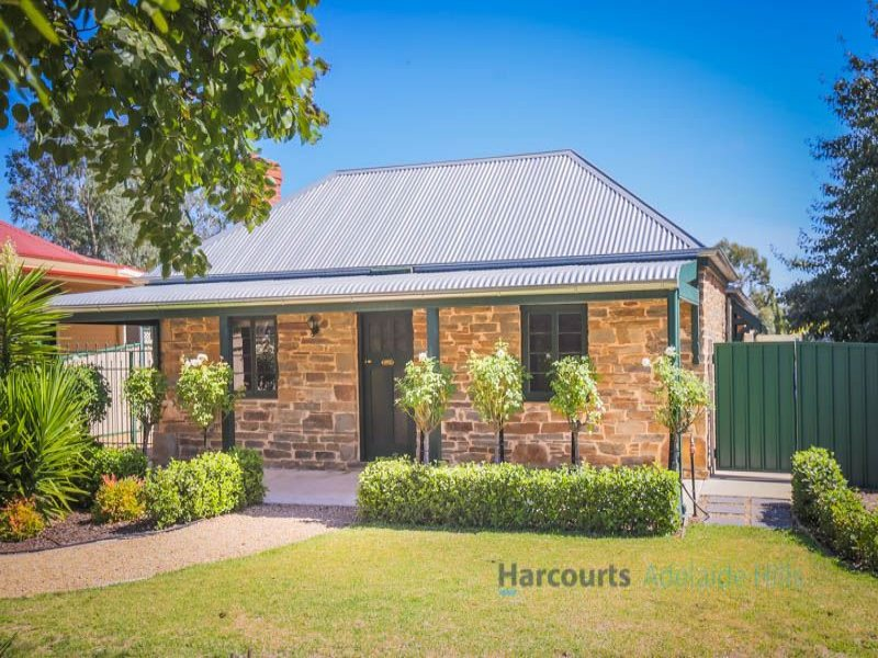 19 Melrose St, Mount Pleasant, SA 5235