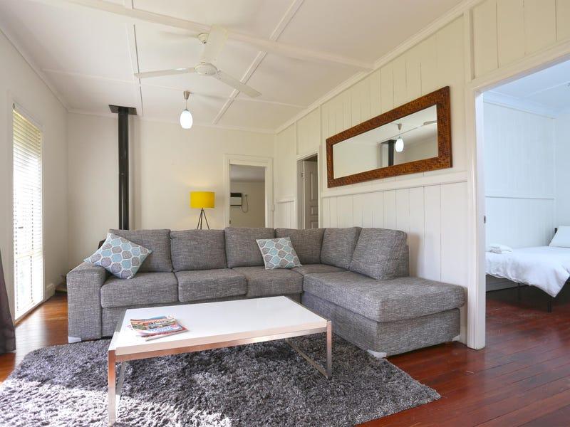 14 Tee Jay Terrace, Koolkhan, NSW 2460