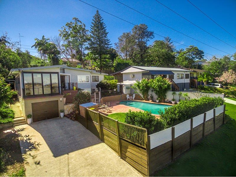 20 Kellas Street, Lismore Heights, NSW 2480