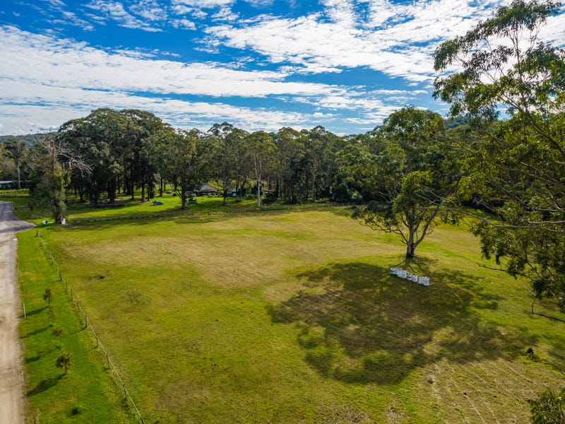 136 Orchard Road, Kangy Angy, NSW 2258