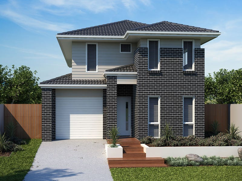 Lot 1747 Proposed Road, Leppington, NSW 2179