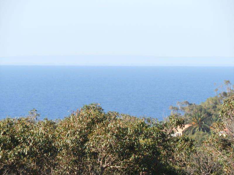 61 Cape Naturaliste Road, Naturaliste, Eagle Bay, WA 6281