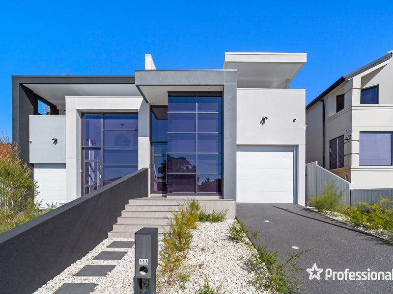 11A Clancy Street, Padstow Heights, NSW 2211