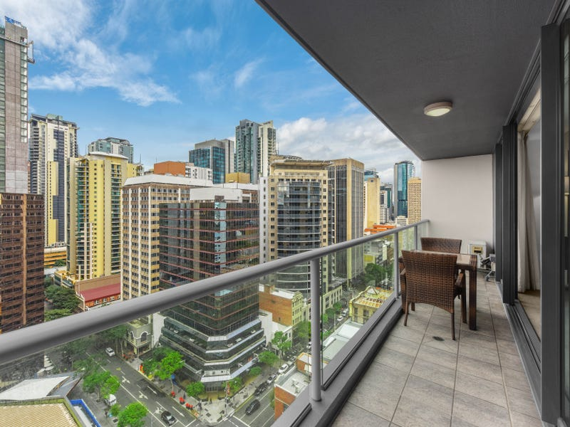 Apartments Units For Sale In 145 Eagle St Brisbane City Qld - Apartment-at-eagle-st-brisbane
