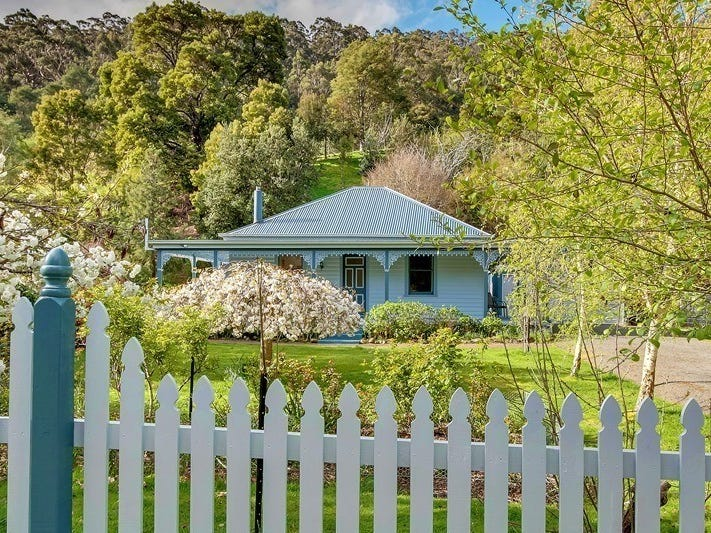 106 Castle Forbes Road, Castle Forbes Bay, Tas 7116