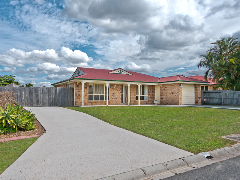 5 Stradella Court, Burpengary, Qld 4505