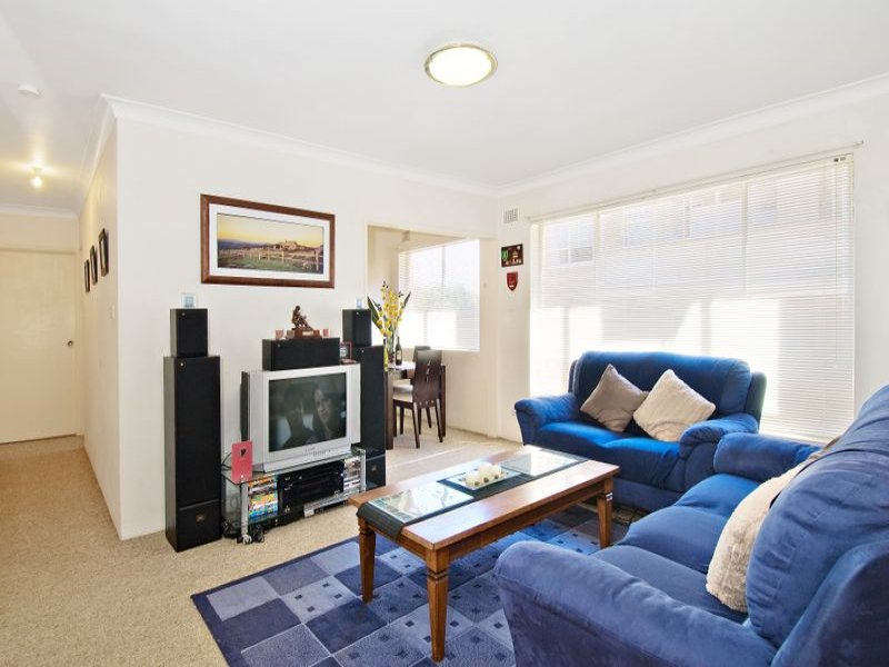 Unit 6,210 Oberon Street, Coogee, NSW 2034