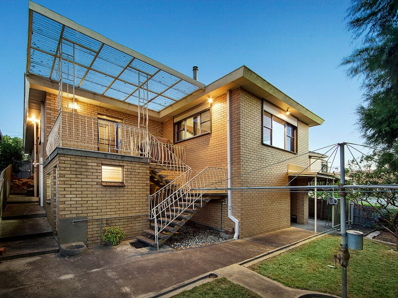 159 Thompsons Road, Bulleen, Vic 3105