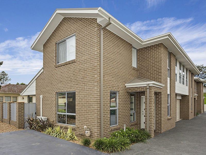 1/43A Mulda Street, Dapto, NSW 2530