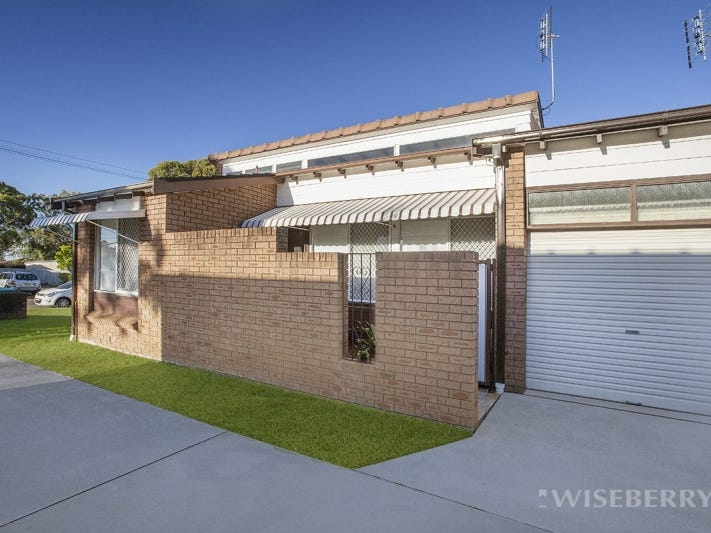 1/10 Kalulah Avenue, Gorokan, NSW 2263