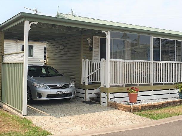 204a 210 Windang Road, Windang, NSW 2528