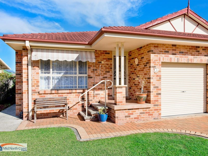 2/6 Glen Close, North Haven, NSW 2443