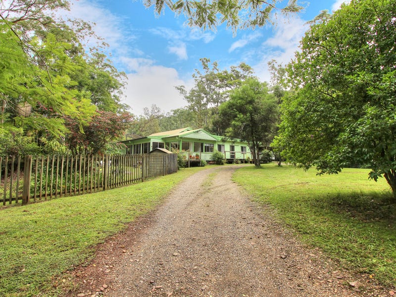 15 Wombat Way, Cooranbong, NSW 2265