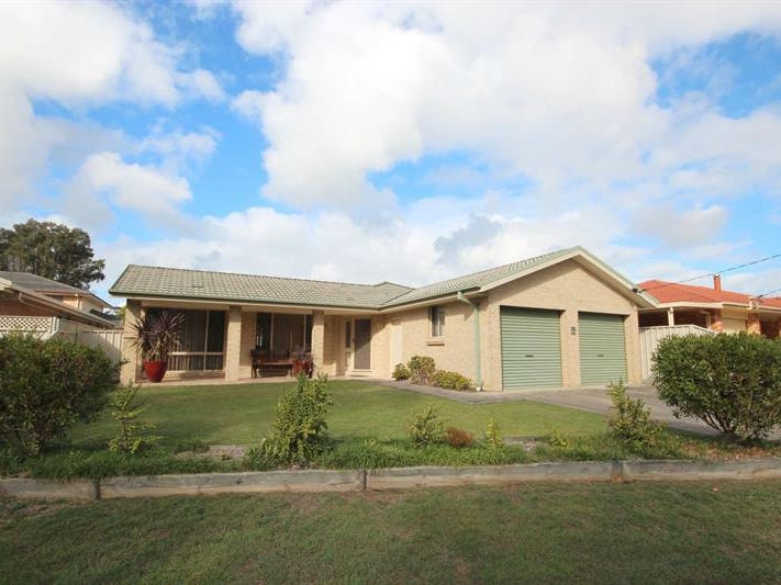 58 Fairlands  Rd, Mallabula, NSW 2319
