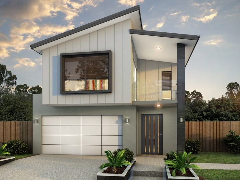 Lot 1452 NORTH HARBOUR, Burpengary East