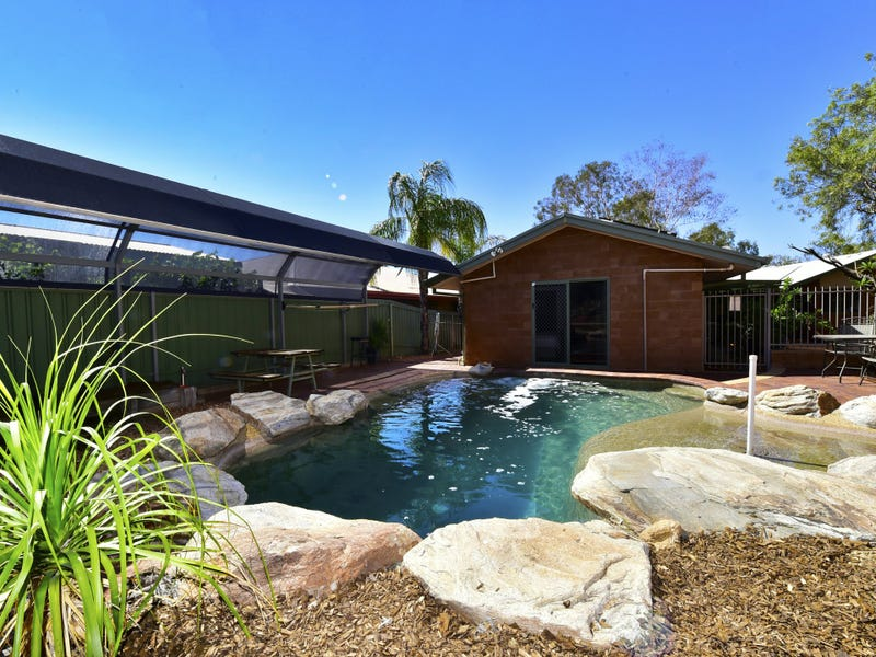 10 Dalby Court, East Side, NT 0870