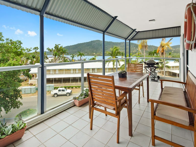 4/9 Hermitage Drive, Airlie Beach, Qld 4802