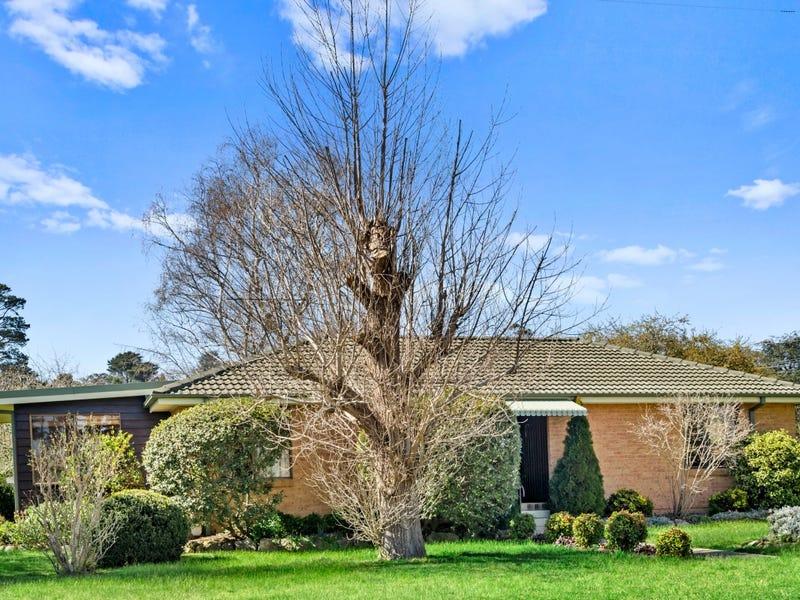 2 Semkin Street, Moss Vale, NSW 2577